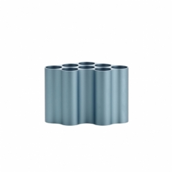 NUAGE Vase small - Vase - Accessories -  Silvera Uk