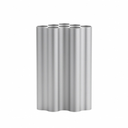 NUAGE Vase large - Vase - Accessories -  Silvera Uk