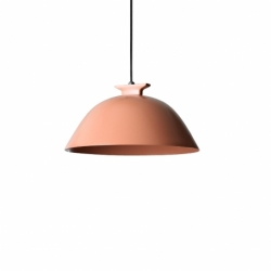 SEMPE W103 S1 - Pendant Light - Designer Lighting -  Silvera Uk