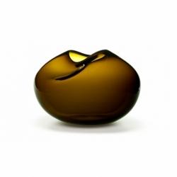 PEBBLES Vase - Accueil - Racine -  Silvera Uk