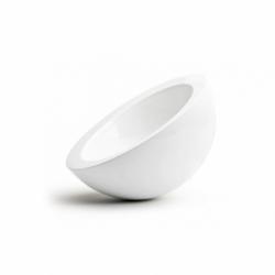 5 ITEMS BOWL LAQUE - Table Centrepiece - Accessories -  Silvera Uk