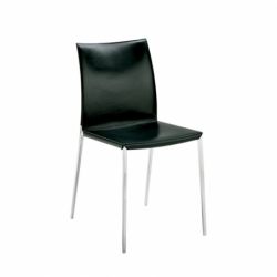 LIA - Dining Chair - Showrooms -  Silvera Uk
