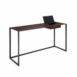 CALAMO - Desk - Designer Furniture -  Silvera Uk