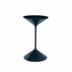 TEMPO - Side Table - Designer Furniture -  Silvera Uk