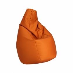 SACCO - Pouffe - Designer Furniture -  Silvera Uk