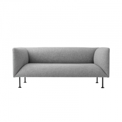 GODOT - Sofa -  -  Silvera Uk