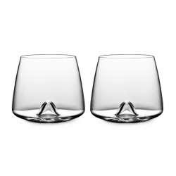 WHISKY Glasses - Glassware - Accessories -  Silvera Uk