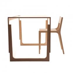VACLAV Desk - Table & Desk - Spaces -  Silvera Uk