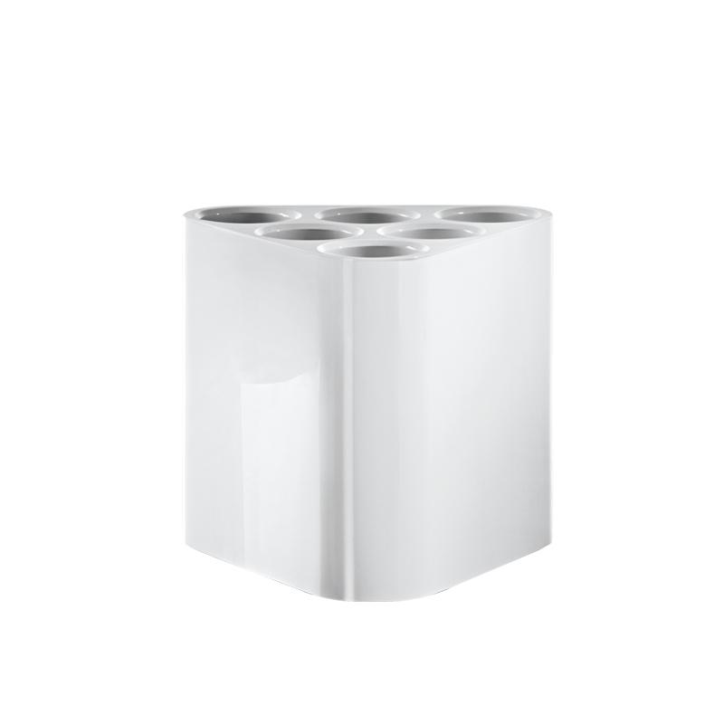 POPPINS Umbrella stand - Small Storage Solution - Accessories - Silvera Uk