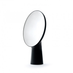 CYCLOPE Mirror - Mirror - Accessories -  Silvera Uk