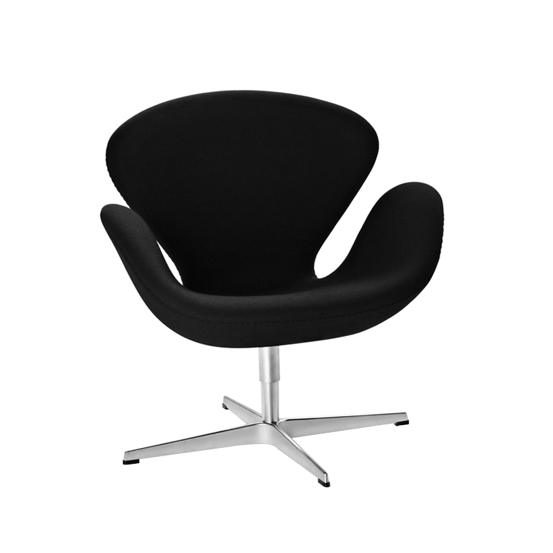 CYGNE Tonus fabric - Easy chair - Designer Furniture - Silvera Uk