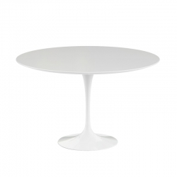 SAARINEN laminated - Dining Table - Designer Furniture -  Silvera Uk