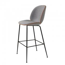 BEETLE BAR H75 - Bar Stool - Designer Furniture -  Silvera Uk