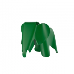 EAMES ELEPHANT Small - Toy & Accessories - Child -  Silvera Uk