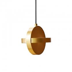 PLUS - Pendant Light - Designer Lighting -  Silvera Uk