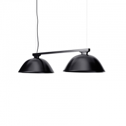 SEMPE W103 S2 - Pendant Light - Designer Lighting -  Silvera Uk