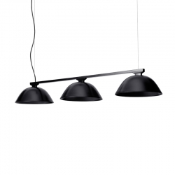 SEMPE W103 S3 - Pendant Light - Designer Lighting -  Silvera Uk