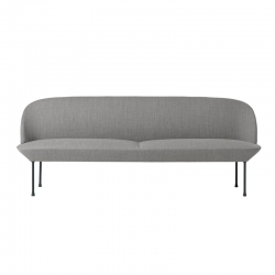 OSLO 3 seater - Sofa - Themes -  Silvera Uk
