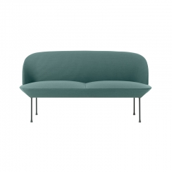 OSLO 2 seater - Sofa - Themes -  Silvera Uk