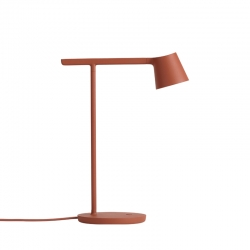 TIP TABLE LAMP - Desk Lamp - Designer Lighting -  Silvera Uk
