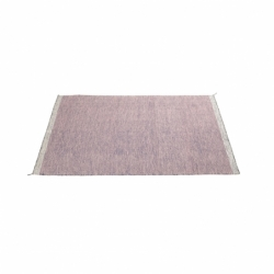 PLY Rug 170x240 - Rug - Showrooms -  Silvera Uk