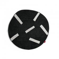 Rug PLANET - Textile -  -  Silvera Uk