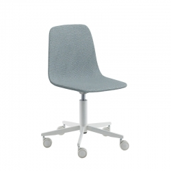 POD  with castors - Seat - Child -  Silvera Uk