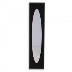 083 DEADLINE Sunset in Black - Mirror - Accessories -  Silvera Uk
