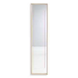 083 DEADLINE Cesare & Adele - Mirror - Accessories -  Silvera Uk