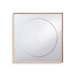 083 DEADLINE Eternal Sun - Mirror - Accessories -  Silvera Uk