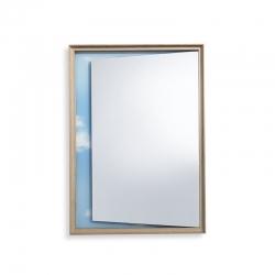 083 DEADLINE Daydream - Mirror - Accessories -  Silvera Uk