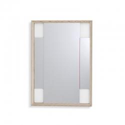 083 DEADLINE 2 Crossing Paths - Mirror - Accessories -  Silvera Uk