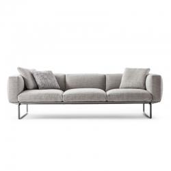 206 8 CUBE - Sofa - Designer Furniture -  Silvera Uk