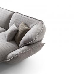 550 BEAM - Sofa - Designer Furniture - Silvera Uk