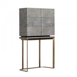 KIR BAR - Storage Unit - Designer Furniture -  Silvera Uk