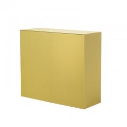 MAGIC BOX 2 doors - Storage Unit -  -  Silvera Uk
