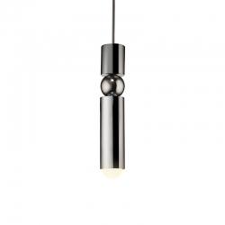 FULCRUM - Pendant Light - Designer Lighting -  Silvera Uk