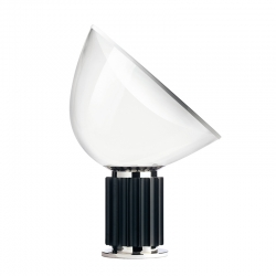 TACCIA - Table Lamp - Designer Lighting -  Silvera Uk
