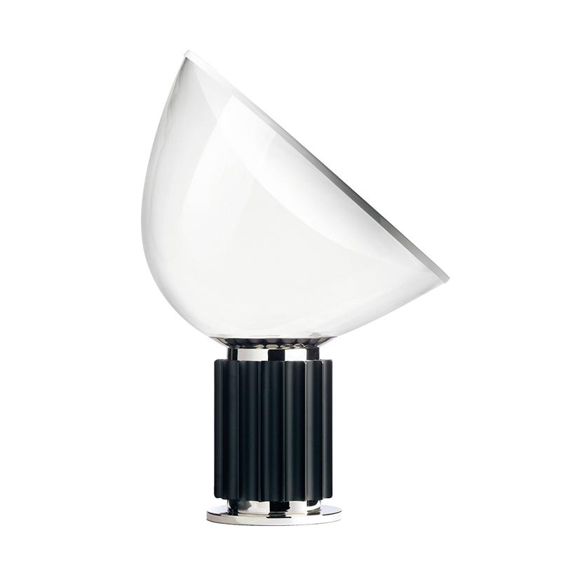 TACCIA - Table Lamp - Designer Lighting - Silvera Uk