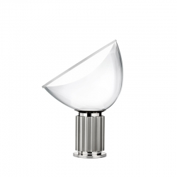 TACCIA SMALL - Table Lamp - Showrooms -  Silvera Uk