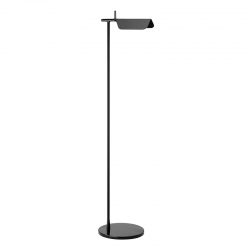 TAB F - Floor Lamp - Designer Lighting -  Silvera Uk