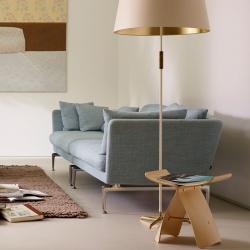 BUTTERFLY STOOL - Stool - Designer Furniture - Silvera Uk