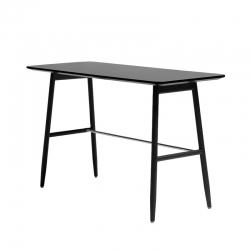 Icha Desk - Desk - Designer Furniture -  Silvera Uk