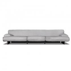 BARDOT - Sofa -  -  Silvera Uk