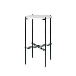 TS Ø 40 - Console table - Showrooms -  Silvera Uk