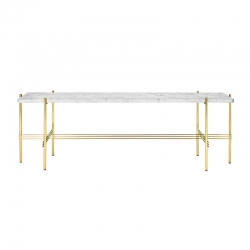 TS H 40 - Console table - Showrooms -  Silvera Uk
