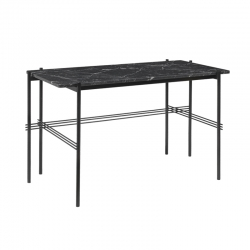 TS DESK - Desk - Designer Furniture -  Silvera Uk
