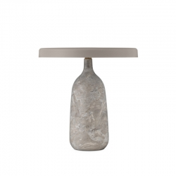 EDDY - Table Lamp - Showrooms -  Silvera Uk