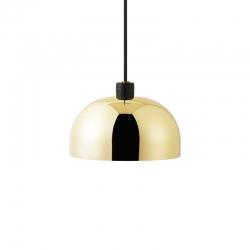 GRANT - Pendant Light - Designer Lighting -  Silvera Uk