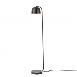 GRANT - Floor Lamp - Designer Lighting -  Silvera Uk